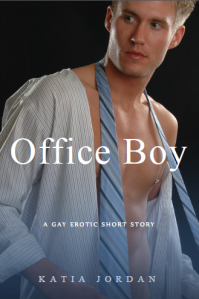 officeboycov