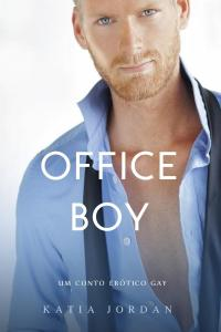 OfficeBoyCoverport-page-001 (1)