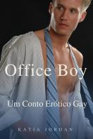 OfficeBoyCoverport-page-001
