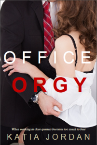 officeorgypng