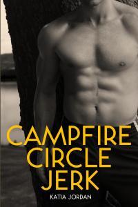 Campfire Circle Jerkcover-page-001