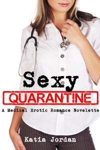 sexyquarcover-page-001
