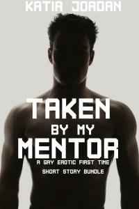 takenbymymentor-page-001