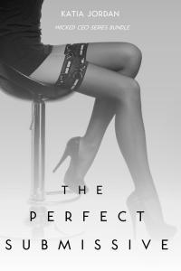 perfectsubmissivecover-page-001 (2)