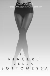subplecoveritalian-page-001