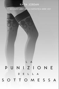 subpuncoveritalian-page-001