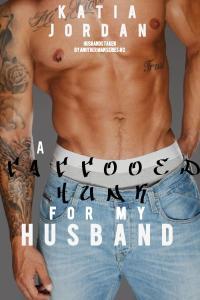 tatoodhunkcover-page-001