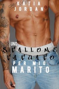 tatoodhunkcoveritalian-page-001 (1)