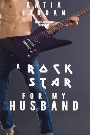 rockstarcover-page-001