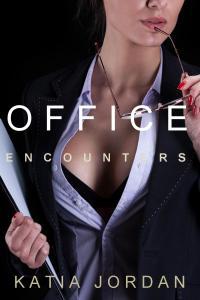 officeencountersbundle-page-001